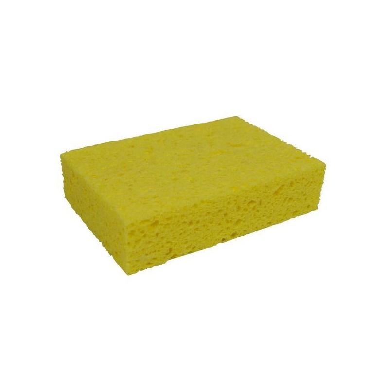Sponge cellulose 4x6