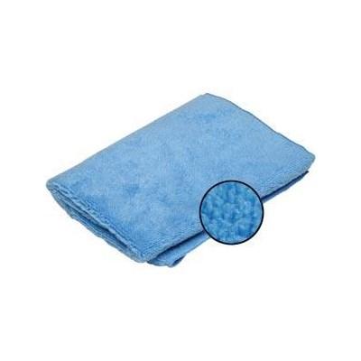 MicroSwipe Towel 16x20 Ettore