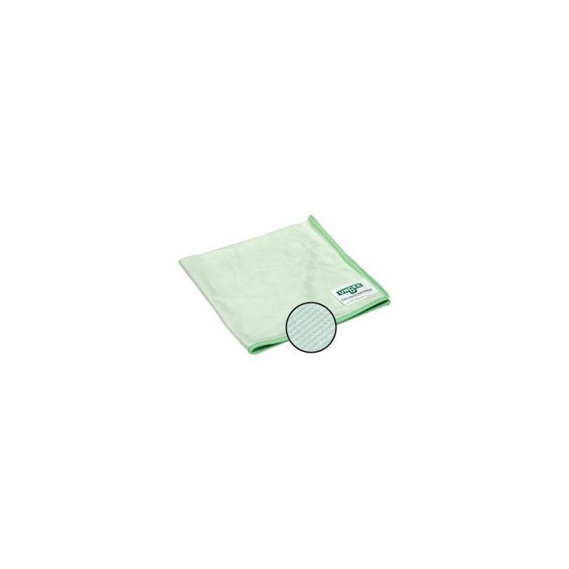 Towel Microfiber 16x16 Unger