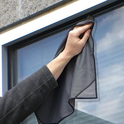 Microwipe 32x24 Ninja Pocket Towel Image 88