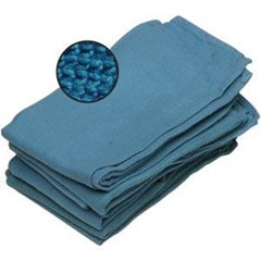 Towel Surgical New per LB