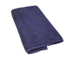 Towel Turkish Blue per pound