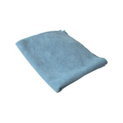 Pro Towel Microfiber