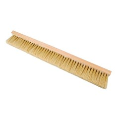 Brush Pure Bristle 24in Narrow