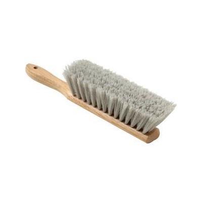 Screen Brush Soft