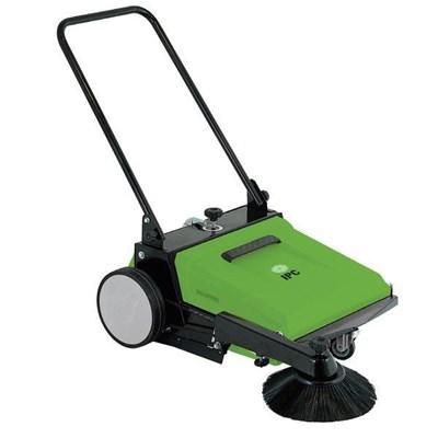 Vacuum Sweeper Walk Behind Eagle