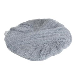 Pad for floor grade 2 Steel Wool 17in