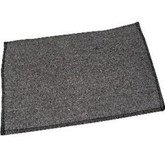 Steel Wool Pad 6x9 0000