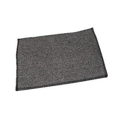 Steel Wool Pad 4x9 0000