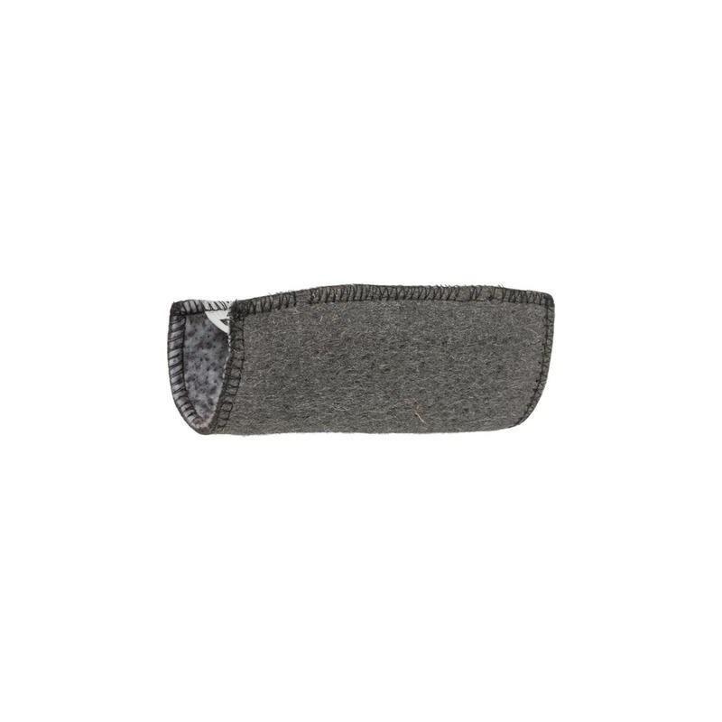 Steel Pad for Woolit Holder