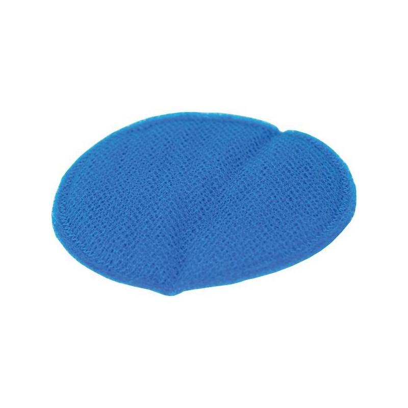 Pad Liquid Polishing 5in Nylon