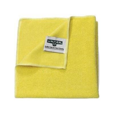 Yellow HD Micro Wipe