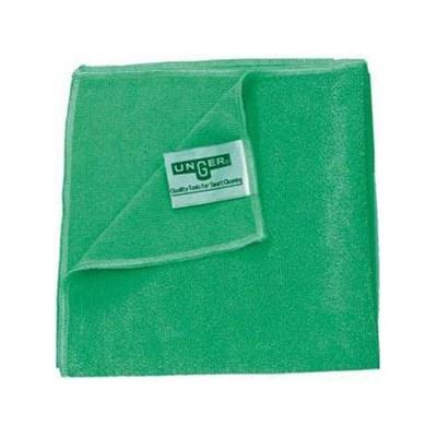 Green HD Micro Wipe