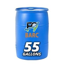 Rust Remover F9 B.A.R.C 55 Gal