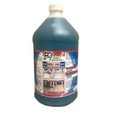 Double Eagle Degreaser