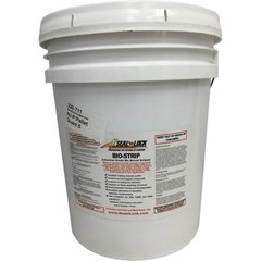 Bio-Strip 5 Gallon Pail
