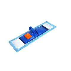 Smart Mop Micro Mop 15.0 HD Blue