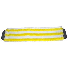 Smart Mop Micro Mop 7.0 MD Yellow Stripe
