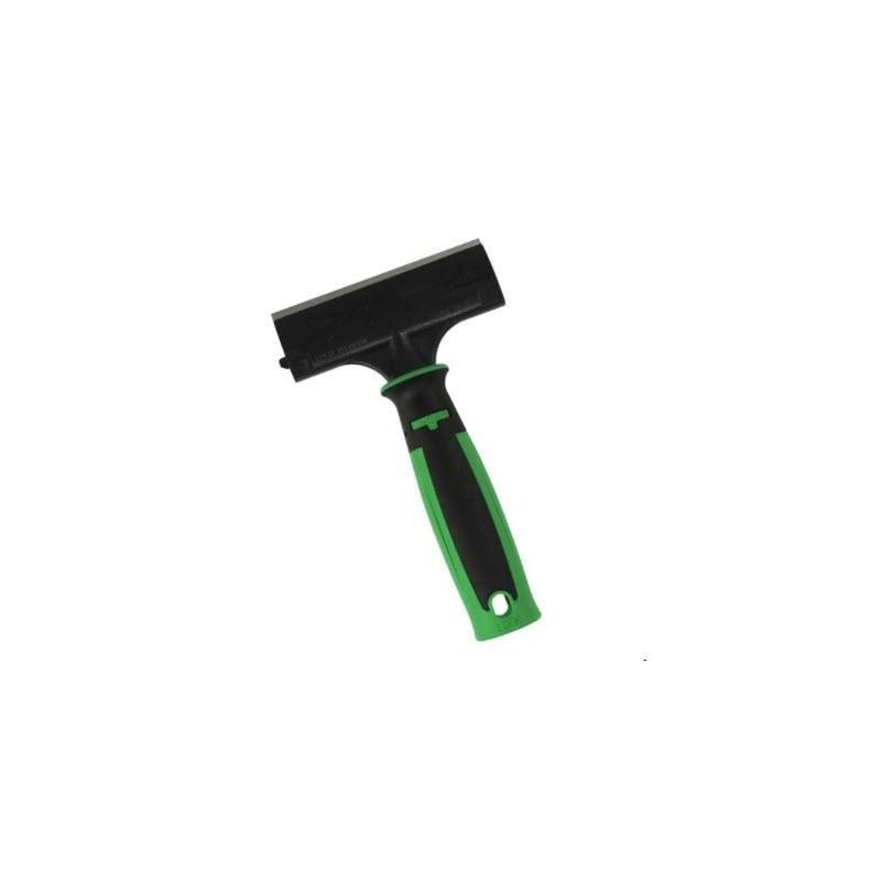 Scraper ErgoTec Glass 10 04in Unger