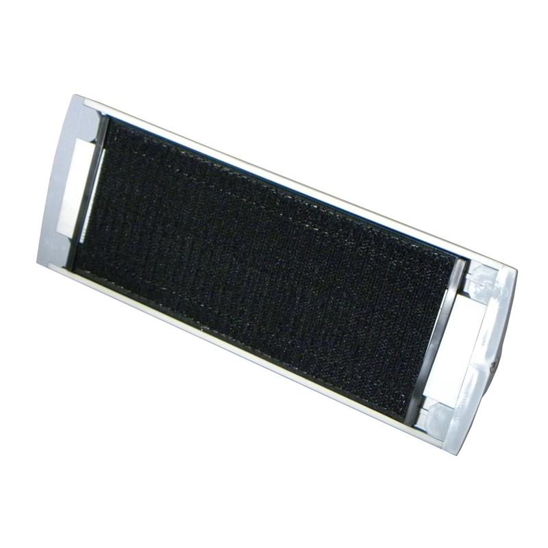 Aluminum Pad Holder 8in Handheld Unger Image 88