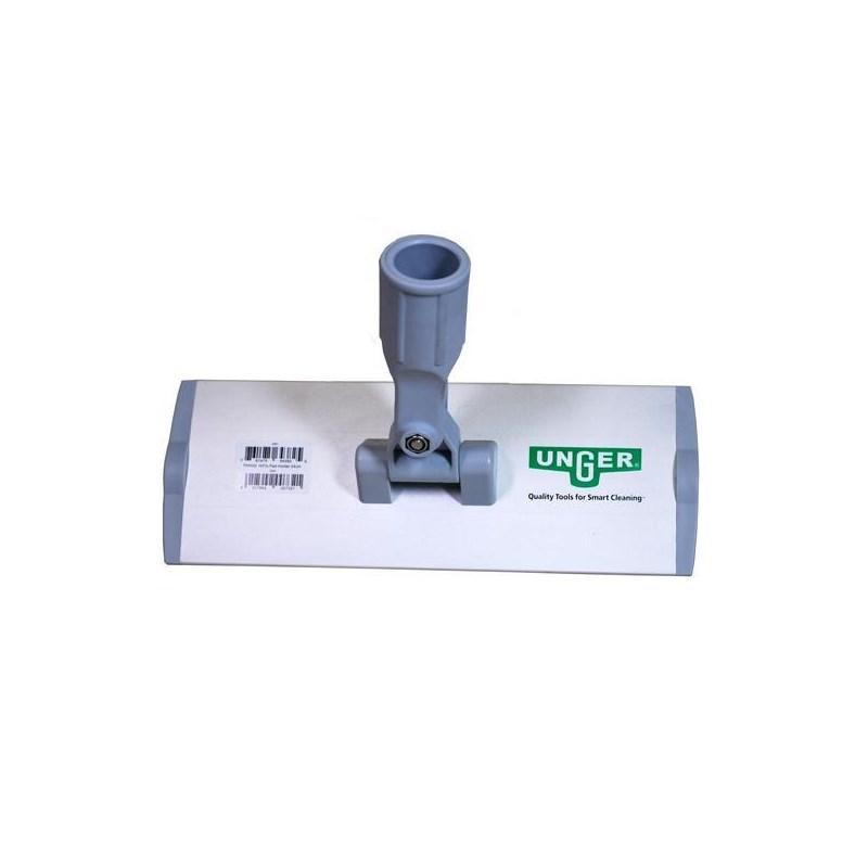 Aluminum Pad Holder 8in Euro Unger