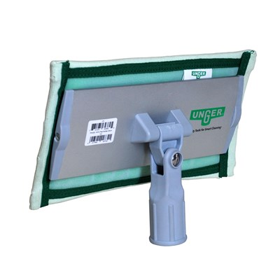 Aluminum Pad Holder 8in Euro Unger  Image 88