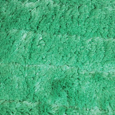 Microfiber Wash Pad 8in Unger Image 88