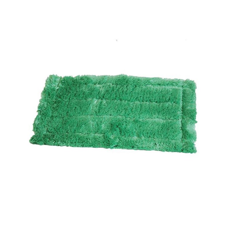 Microfiber Wash Pad 8in Unger