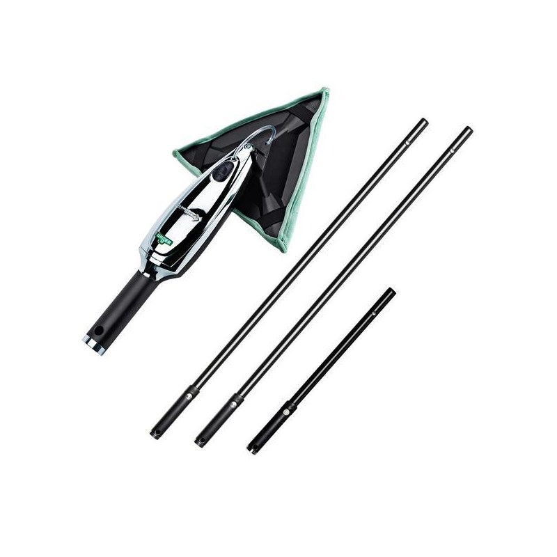 Stingray Indoor Cleaning Kit 10ft