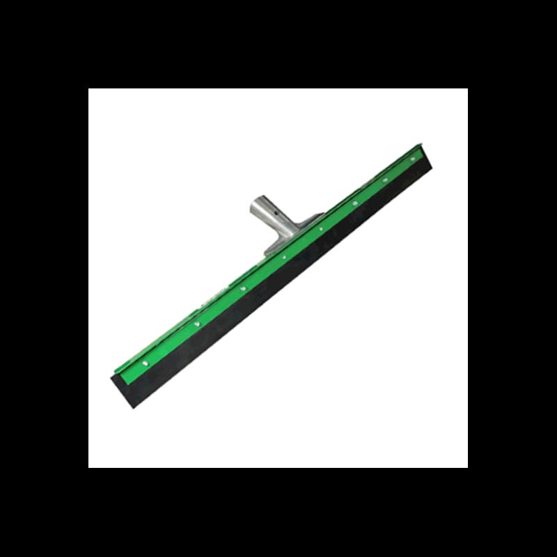 Floor Squeegee AquaDozer HD Straight 24in Blade Unger