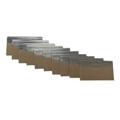 Blades for Docket Sorbo (10)