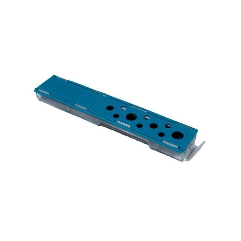 Blades 4in  SS (10) TechnoLite