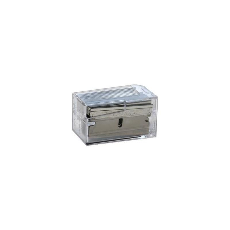 Single Blade Dispenser Holder (10)