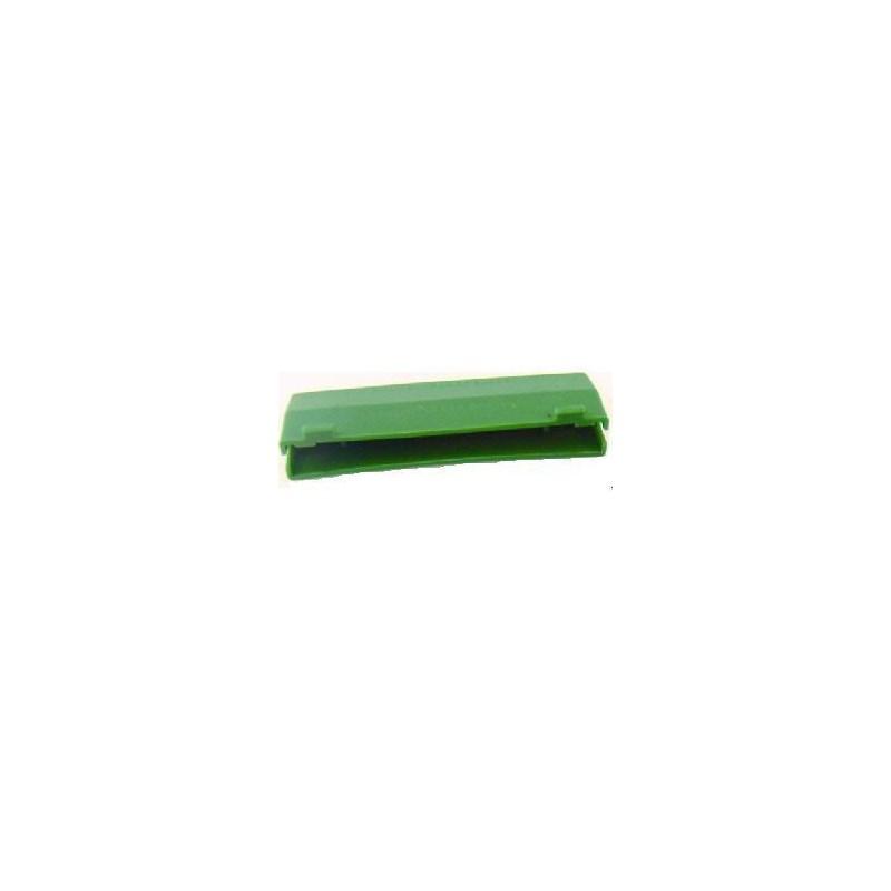Scraper Cover ErgoTec Glass 10 04in