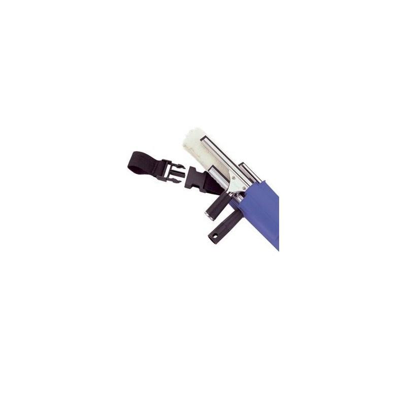 Clip Male End Tubex Pulex