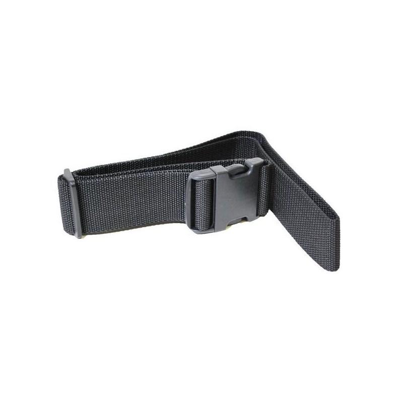 Belt for Holster Pro