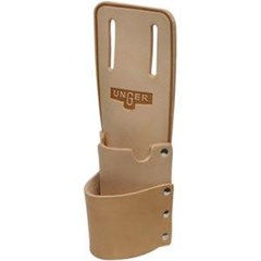 Holster Henrys Double Unger