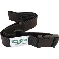 Belt w/two loops Unger