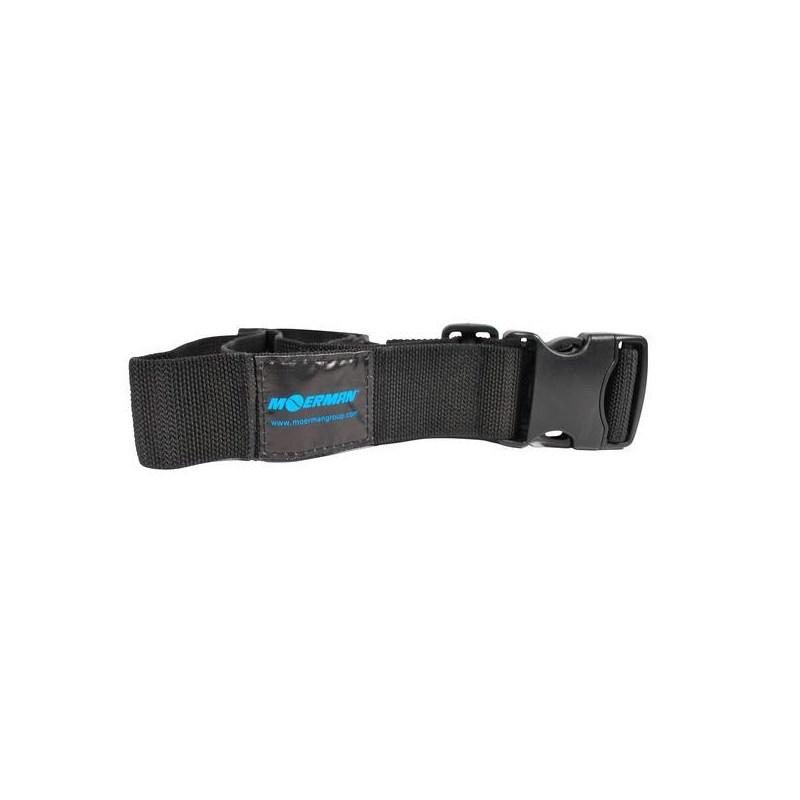 Belt for Side Bucket Moerman