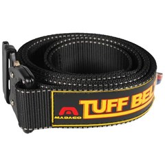 Madaco Tuff Belt High Strength Quick Release
