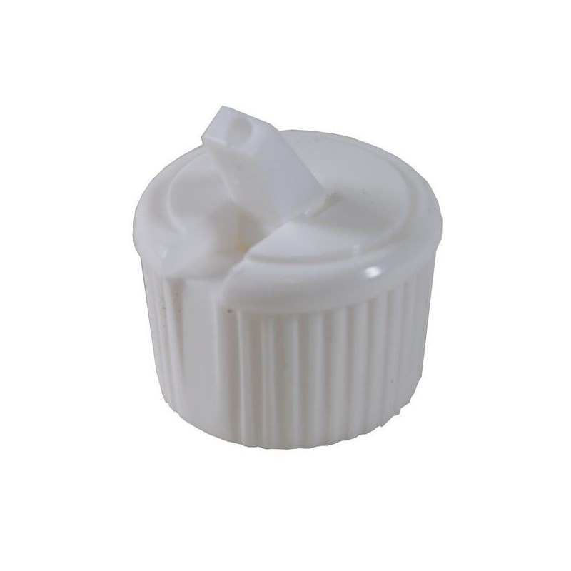 Cap Flip Top for 8oz bottle