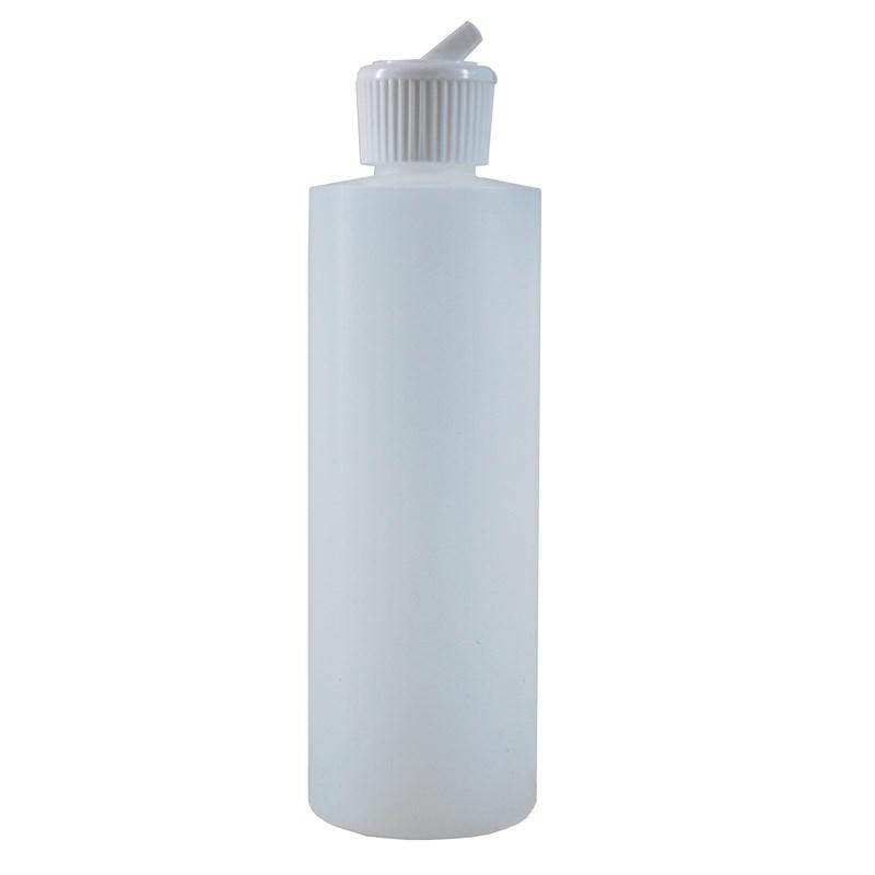 Bottle 16oz Cylinder Image 88