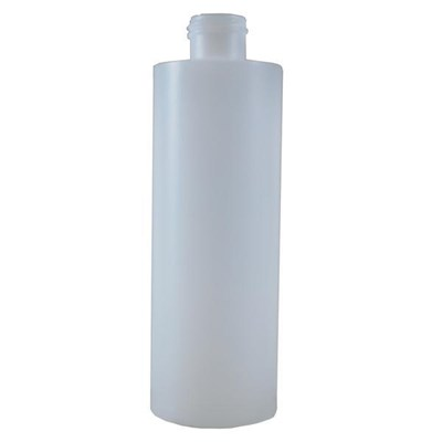 Bottle 16oz Cylinder