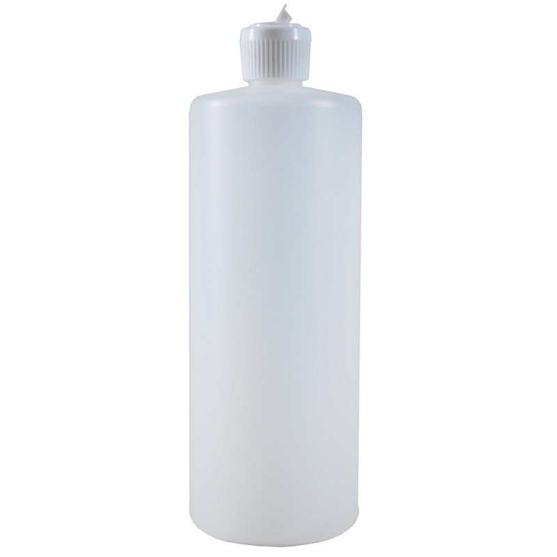 Cap Flip Top for 16 and 32oz bottle Image 88
