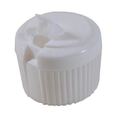 Cap Flip Top for 16 and 32oz bottle
