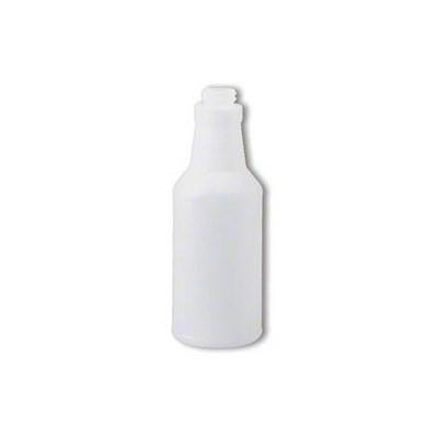 Bottle ChemRes 16oz with Trigger Sprayer Image 1