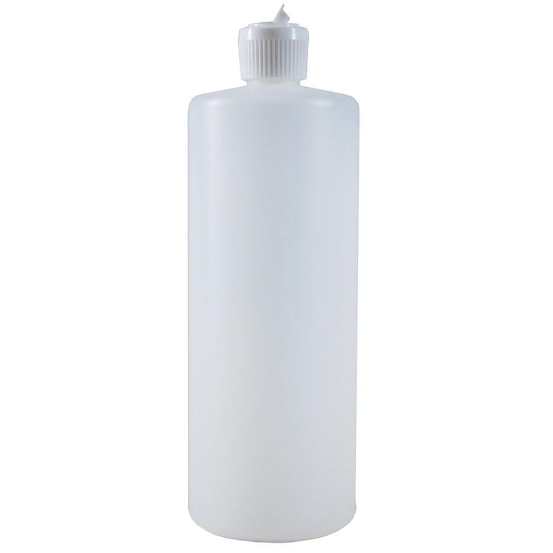 Bottle 32oz Cylinder Image 88