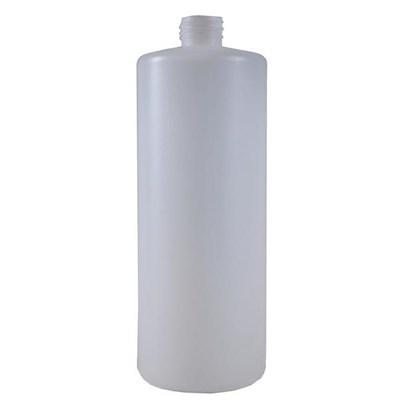 Bottle 32oz Cylinder