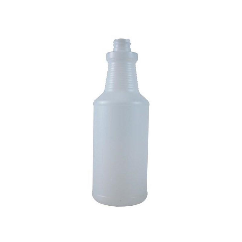 Bottle Chemical Resistant 32oz