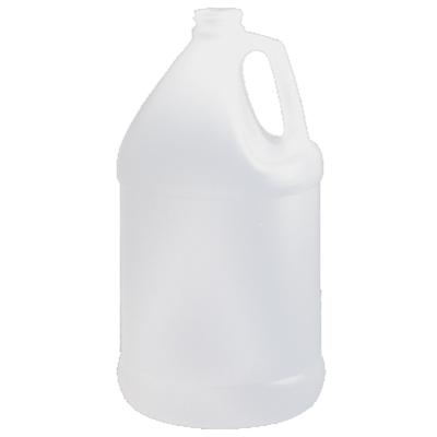 Bottle Gallon Chem Resistant with cap